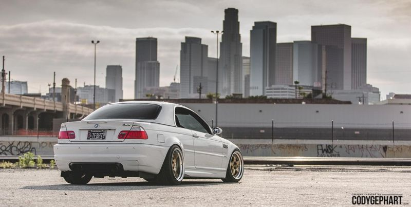 bmw-m3-e46-ivan-1-of-11-tuning-5