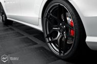 cls63bc 05 tuning 6 190x126 BC Forged HC053 Wheels am Mercedes CLS 63 AMG