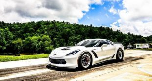 corvette z06 1 1 310x165 1.088 PS am Rad in der Corvette C7 Z06 von Vengeance Racing
