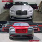 do you like chris browns rolls royce wraiths 2 135x136 Rolls Royce Wraith von Chris Brown fertiggestellt