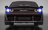 dream giveaway win supercharged 805hp 2015 4 190x121 Dodge Challenger SRT Hellcat X mit 805 PS by Team Hellcat X