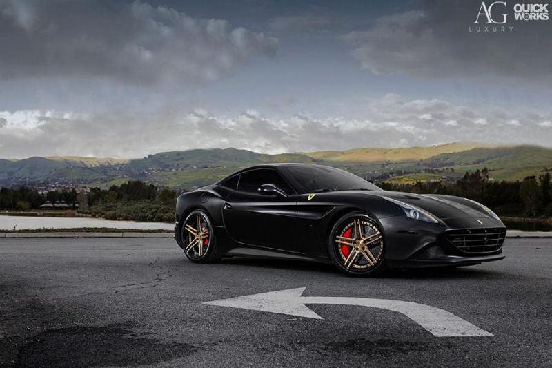 ferrari-california-t-tuning-2