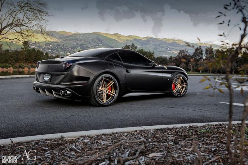 ferrari-california-t-tuning-3