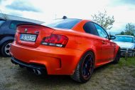 g power 1 tuning 2 190x126 BMW G1 V8 HURRICANE RS vom Tuner G Power
