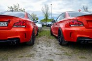 g power 1 tuning 3 190x126 BMW G1 V8 HURRICANE RS vom Tuner G Power