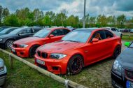 g power 1 tuning 4 190x126 BMW G1 V8 HURRICANE RS vom Tuner G Power