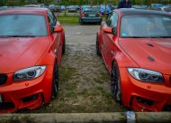 g power 1 tuning 6 190x136 BMW G1 V8 HURRICANE RS vom Tuner G Power