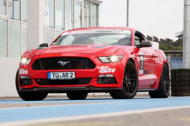 low_KW_V3_Ford_Mustang-tuning-1