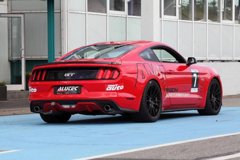 low_KW_V3_Ford_Mustang_Standaufnahme02