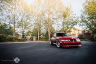 mcoupe 4  451bcc7f8a43f1d36533f12d75033501fa12dd78 190x127 Fitter Turnschuh   BMW Z3 M Coupe mit HRE Wheels
