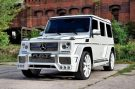 mercedes g class by art is brutally ugly packs 750 hp in 1 135x89 Mächtig auffällig   Mercedes G Klasse vom der A.R.T. tuning GmbH