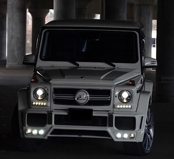 mercedes-g-class-by-art-is-brutally-ugly-packs-750-hp-in-10