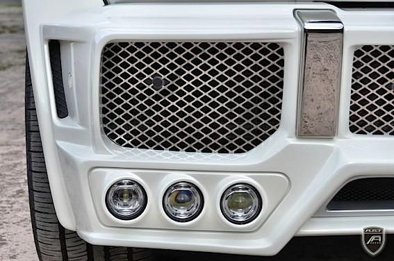 mercedes-g-class-by-art-is-brutally-ugly-packs-750-hp-in-13