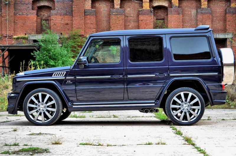 mercedes-g-class-by-art-is-brutally-ugly-packs-750-hp-in-2