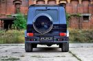 mercedes g class by art is brutally ugly packs 750 hp in 7 135x89 Mächtig auffällig   Mercedes G Klasse vom der A.R.T. tuning GmbH