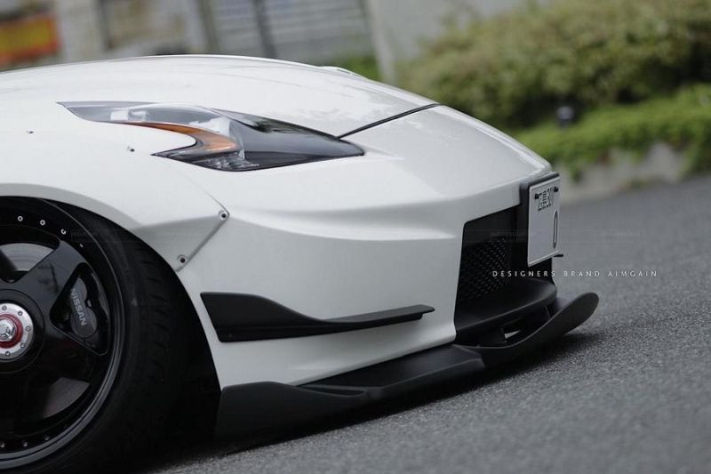 nissan-370z-roadster-by-aimgain-tuning-7