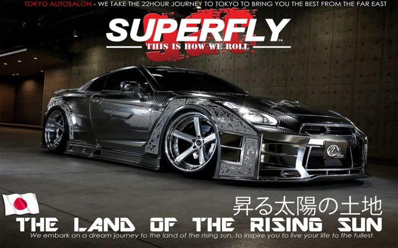 nissan-gt-r-with-engraved-silver-body-by-5