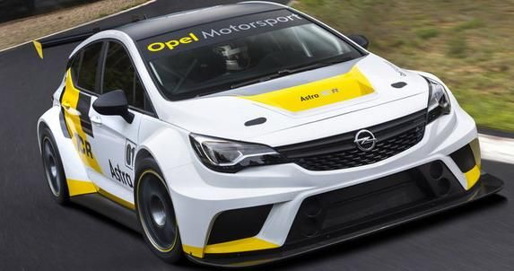opel-astra-tcr-car-1