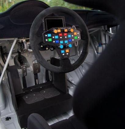 opel-astra-tcr-car-5