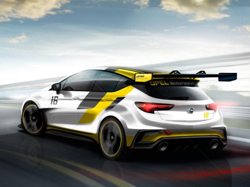 opel-astra-tcr-race-car-is-coming-to-frankfurt-all-we-get-for-now-is-renderings_2