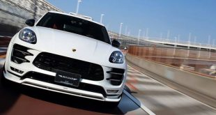 porsche macan turbo black label 1 310x165 Porsche Macan Turbo Black Label   Tuning by Artisan Spirits