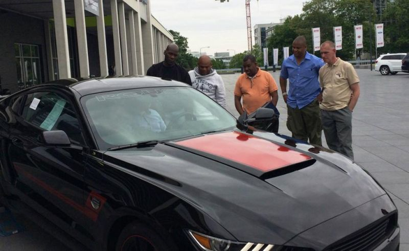 roush-mustang-military-edition-6