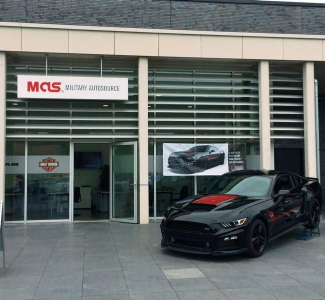 roush-mustang-military-edition-7