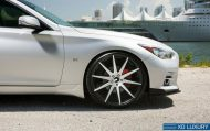 tuning infiniti xo luxury wheels 4 190x119 XO Luxury Wheels am seltenen 2013er Infiniti Q50