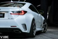 vibe motorsports has a pair of rims for the 2015 3 190x127 VIBE Motorsports Tuning am Lexus RC350 F Sport