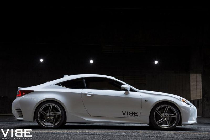 vibe-motorsports-has-a-pair-of-rims-for-the-2015-4