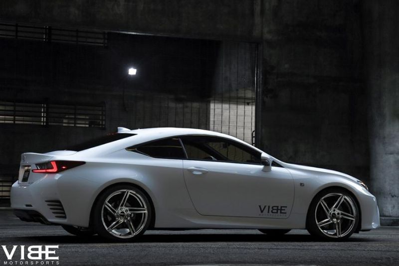 vibe-motorsports-has-a-pair-of-rims-for-the-2015-5