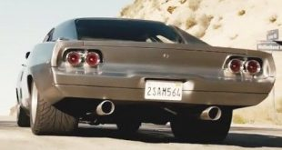 video 2 000 ps im dodge charger 310x165 Video: 2.000 PS im Dodge Charger aus Furious 7