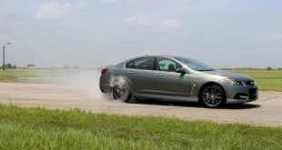 video 2015er chevrolet ss hpe600 310x165 Video: 2015er Chevrolet SS HPE600 vom Tuner Hennessey