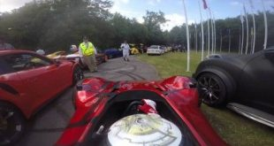video bac mono rast ums goodwood 310x165 Video: Bac Mono rast ums Goodwood Festival of Speed 2015