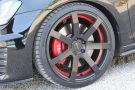 vw golf 7 gt i black 0 4 135x90 19 Zoll Barracuda Felgen am VW Golf 7 GTi by HS Motorsport