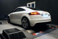 10865938 909310309104764 3221500217602187375 o 190x127 AUDI TTRS 2.5 TFSI mit 402PS & 626Nm by Shiftech
