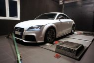 10945899 909310215771440 2487671261571164718 o 190x127 AUDI TTRS 2.5 TFSI mit 402PS & 626Nm by Shiftech
