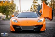 10983822 10153577033864579 624102695400220991 1 190x127 Mclaren MP4 12C Spyder   Tuning by RevoZport