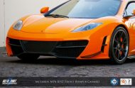 10983822 10153577033864579 624102695400220991 2 190x124 Mclaren MP4 12C Spyder   Tuning by RevoZport