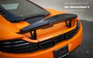 10983822 10153577033864579 624102695400220991 4 190x119 Mclaren MP4 12C Spyder   Tuning by RevoZport