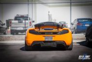 10983822 10153577033864579 624102695400220991 6 190x127 Mclaren MP4 12C Spyder   Tuning by RevoZport