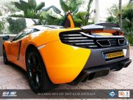 10983822 10153577033864579 624102695400220991 8 190x143 Mclaren MP4 12C Spyder   Tuning by RevoZport