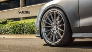 11039162 10153228236313347 970920025538177436 o 190x107 Audi A7 RS7 mit HRE Wheels by TAG Motorsports