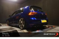 11053505 894062763962852 8532897750931915056 o 190x127 VW Golf 7 (VII) R 2.0 TSI mit 373PS by Shiftech