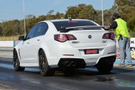 11112853 838516606235804 8021509661869008104 o 190x127 Harrop Engineering tunt den Holden HSV GTS auf 778PS