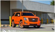 11113370 879685068735164 8569142325184415784 o 190x111 Knalliges Orange & Forgiato´s am Cadillac Escalade