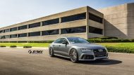11144472 10153228235673347 78351709494700324 o 190x107 Audi A7 RS7 mit HRE Wheels by TAG Motorsports