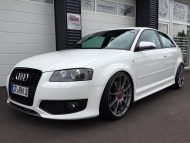 11218831 783961225047676 406804055905073026 n 190x143 TVW Car Design Tuning am Audi A3 S3 mit OZ Alu´s