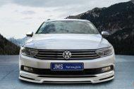 11223772 10153073484128803 7035306457074723699 o 190x127 VW Passat 3C Modell B8 Tuning Paket von JMS