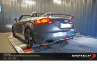 11223983 1054968514513795 267878556228718998 o 190x127 AUDI TTRS 2.5 TFSI mit 402PS & 626Nm by Shiftech